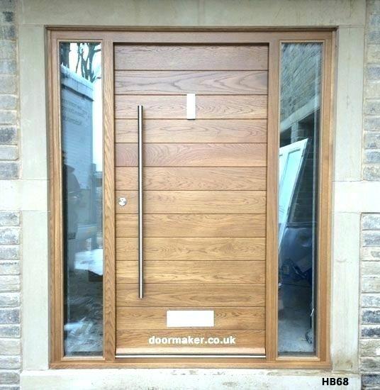Mid Century Modern Front Door Mid Century Front Door Modern Entry