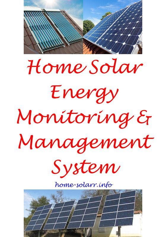 Solar Installation Kits How To Use Solar Panels Save Electricity Sticker 6226607601 Solar Power House Solar Energy For Home Solar Installation