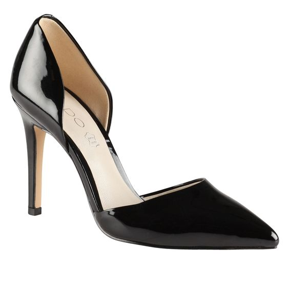 ESSENTIALS LIVERGNANO - women's high heels shoes for sale at ALDO ...