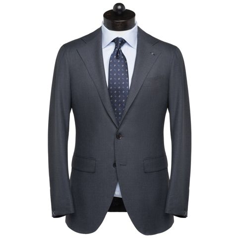 Turkey Mens suits photo | Best suits for men, Cool suits, Mens suits Import from Turkey to Nigeria