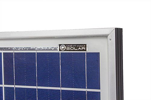Top 10 Solar Panels Of 2020 Solar Panel Battery Best Solar Panels Solar Panels