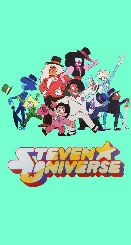 Steven Universe Wallpapers Tumblr Steven Universe Wallpaper Peridot Steven Universe Steven Universe Poster Awesome steven universe wallpaper for