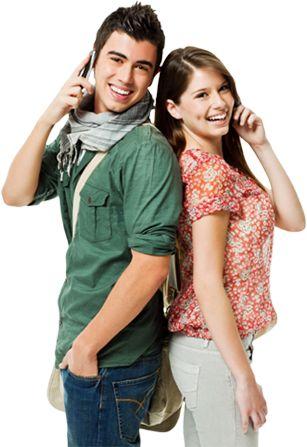 Spezialisiert auf Tarife ohne Laufzeit, profitieren SimDiscount Kunden von mehr mobiler Freiheit.