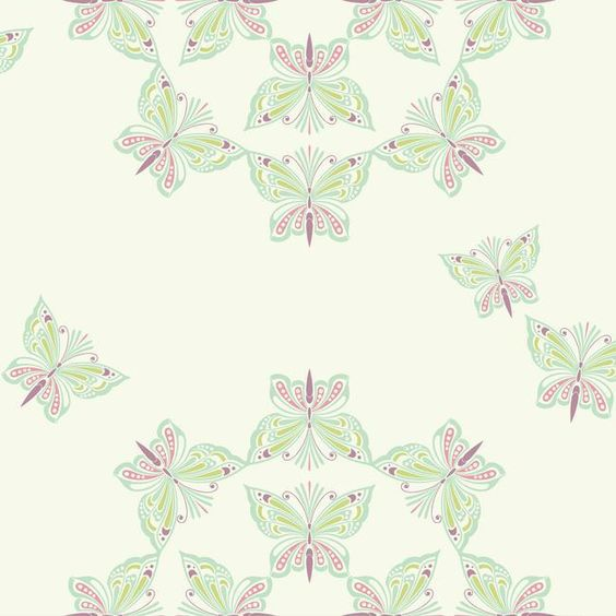 Best prices and free shipping on York Wallcoverings wallpaper. Find thousands of patterns. $7 swatches. SKU YK-WK6853.