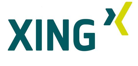 Bewerbung mit XING oder LinkedIn