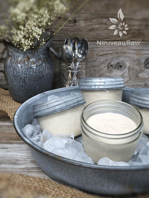 _Cultured-Vanille-Zimt-Eis-cream2