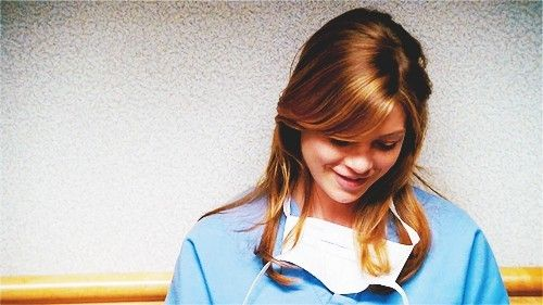 """""""And the only way to get rid of a shadow is to turn off the lights, to stop running from the darkness and face what you fear, head on.""""- Greys Anatomy #quotes lmillls: Meredith Grey, Grey S Anatomy, Face, Greys Goodies, Grey'S Anatomy, Grey Greys, Greys Anatomy, Grey Anatomy Quotes"""