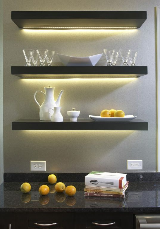 rigid industries 50 e series led light bar damodaran