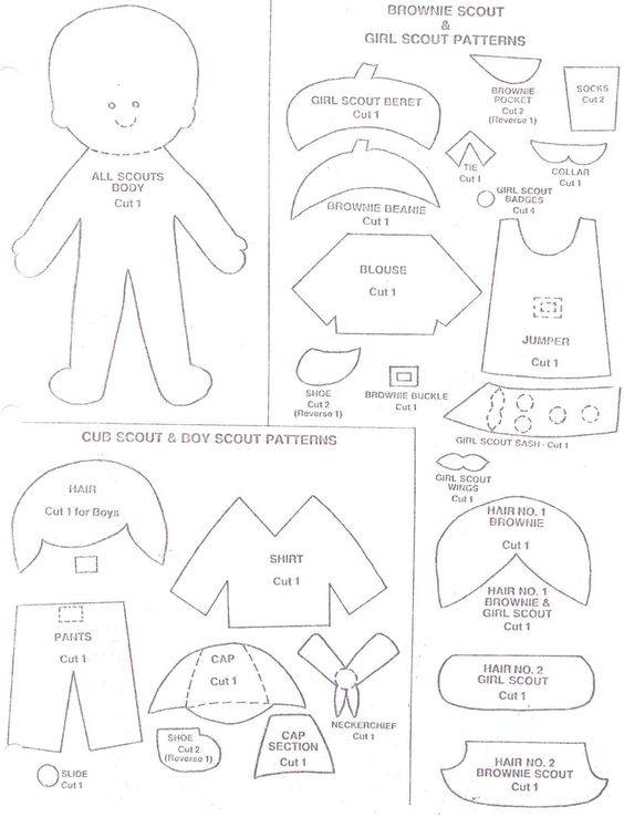 girl scout coloring pages brownie girl scouts coloring pages coloring pages pictures