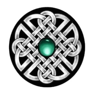 Los celtas sus s mbolos y significado amor and google - Simbolos y su significado ...