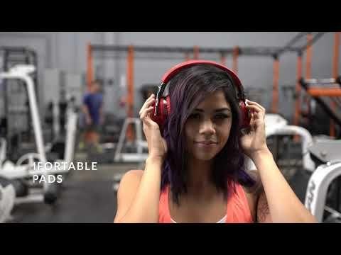 Cowin E7 Active Noise Cancelling Headphones Bluetooth Headphones Bluetooth Headphones Active Noise Cancellation