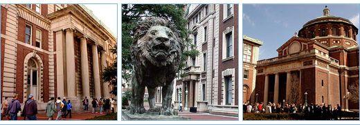 Columbia university creative writing graduate program