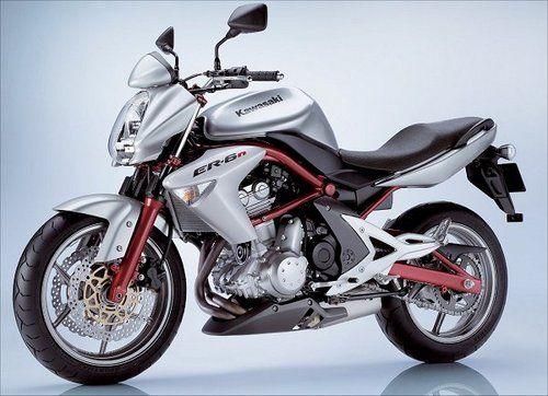 2006 2008 Kawasaki Er 6n Repair Service Manual Motorcycle Pdf Download Er 6n Abs Dsmanuals Kawasaki Er 6n Er 6n Kawasaki