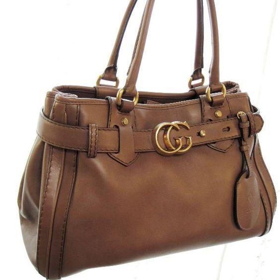 Jimmy Choo Handbags Ebay