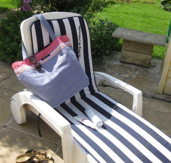 Idéal ce sac Kikoy pour la plage, #concours  à Gagner sur mon blog merci @Simone et Georges http://club.beaute-addict.com/blog-beaute/commentaire-sac-kikoy-simone-georges-concours-inside-801830-0.php