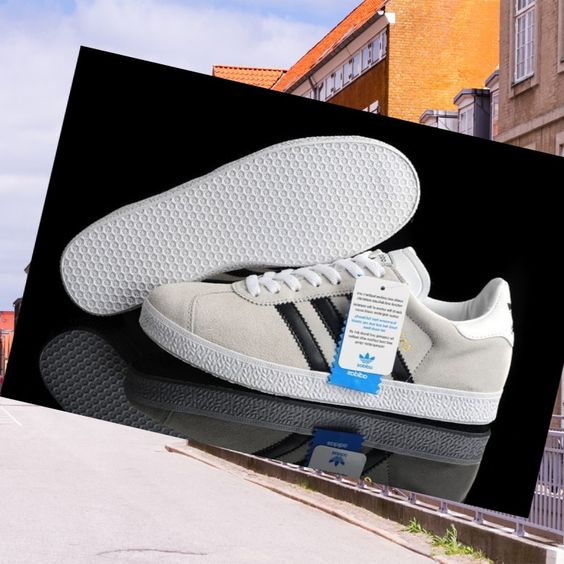 mens adidas gazelle sale
