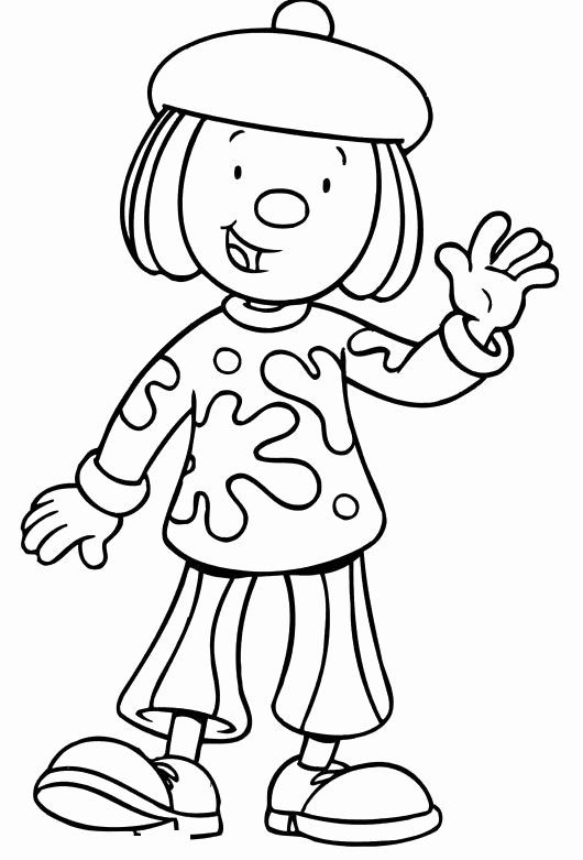 Jojo Siwa Coloring Page Unique Coloring Pages Jojo Siwa Coloring Pages In 2020 Unique Coloring Pages Printable Christmas Coloring Pages Captain America Coloring Pages