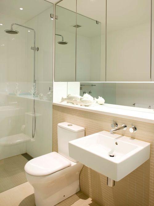 Bathroom Ideas Pretentious Design Ensuite Bathroom Ideas Small Houzz Australia O Australia Bathr Modern Bathroom Ensuite Bathroom Designs Bathroom Ideas Uk