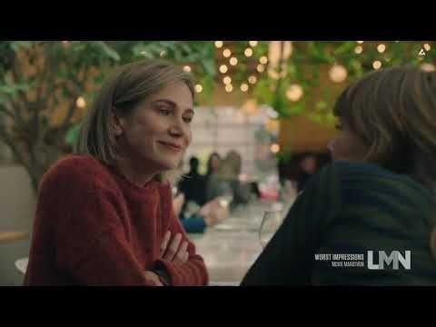فلم رومانسي 18 أفضل فلم في 2020 Movies 18th
