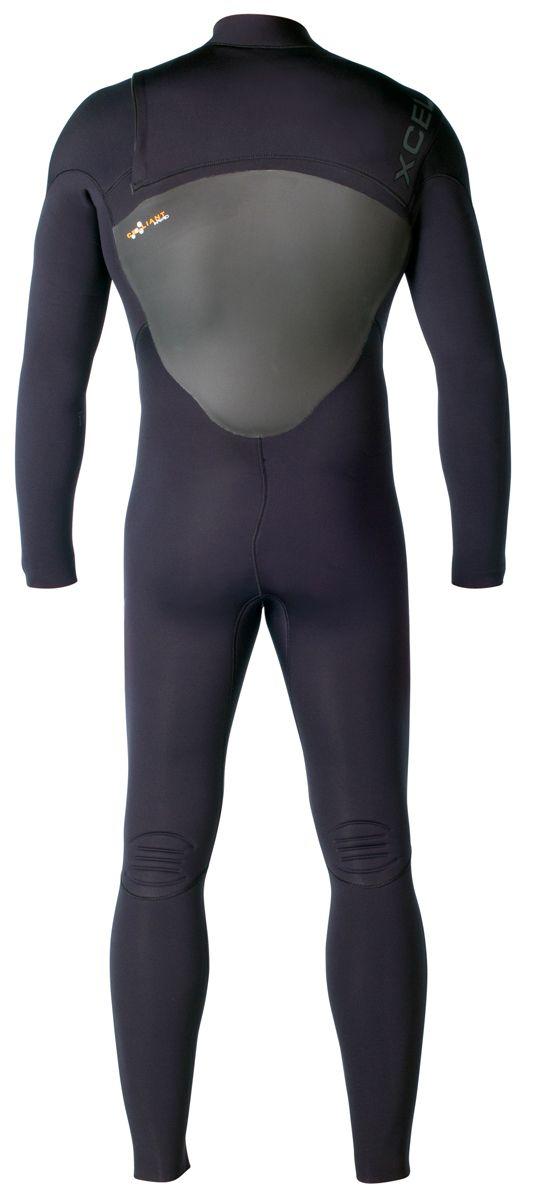 Find wetsuit tips on www.wetsuitmegastore.com