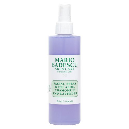 Pin By Lacie On Skin Care Facial Spray Mario Badescu Facial