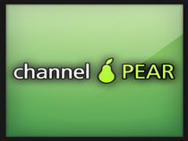Channel Pear Kodi Addon