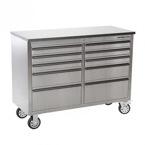Oemtools 24614 Tool Boxes For Sale Cabinet Tool Box