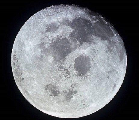lunarbase_04.jpg: