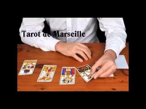 Le tirage tarot amour gratuit en ligne avec des cartomanciennes compétentes   Tarot amour Gratuit