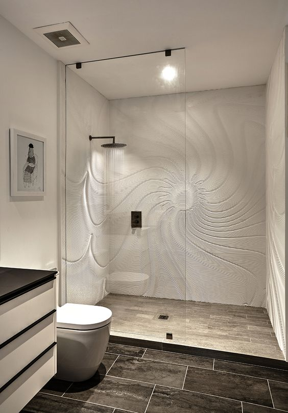 Mr Walls 3d Carved Wall Panels X Corian Wall Panels Design Milk Corian