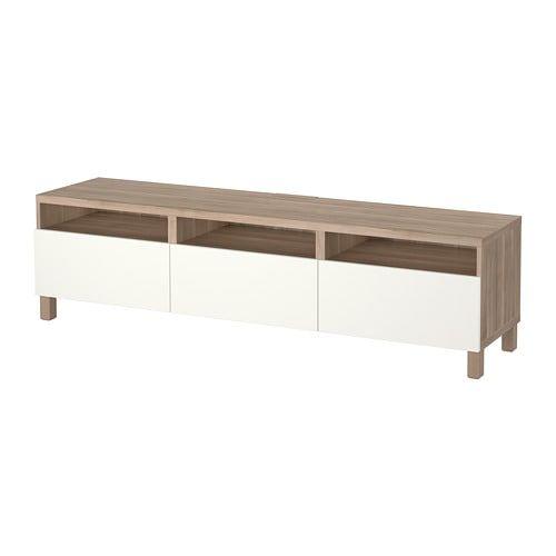 Meubles Et Articles D Ameublement Inspirez Vous Bench With Drawers Ikea Furniture