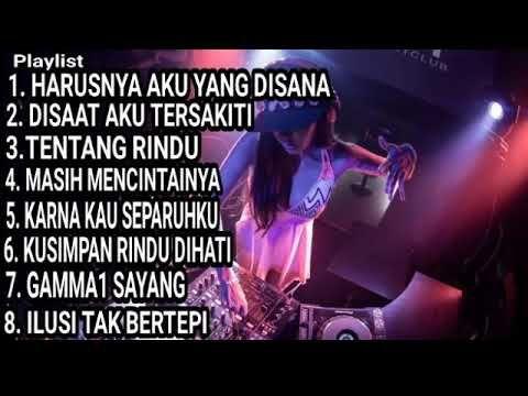 Dj Nofin Asia Terbaru 2019 Remix Paling Enak Buat Santai Mp3 Lagu Dj Lagu Terbaik