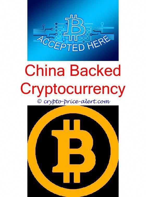does navy federal block cryptocurrency