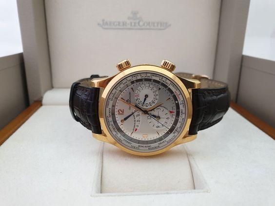 Lecoultre jaeger продам часы часы продать механические