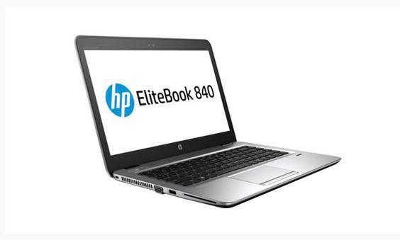 Nueva HP Elitebook 840 incorpora el modo pantalla privada