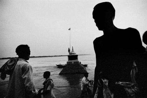 Magnum Photos -: