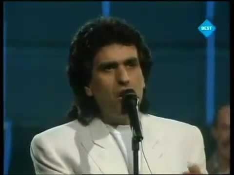 eurovision 1990 italy toto cutugno