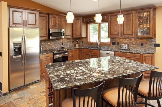 more alder cabinets granite countertops granite countertops cabinets