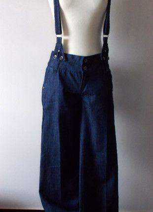 À vendre sur  vintedfrance ! http   www.vinted.fr mode-femmes jeans ... b487536e0a50