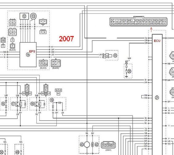 Yamaha Rhino 700 Wiring Harness Diagram Yahoo Image Search Results Diagram Image Search School Images
