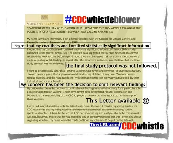 @miles_wilma/Afr #CDCWhistleblower on Twitter