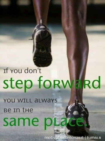 #Fitness, #Exercise and #Running Motivation.
