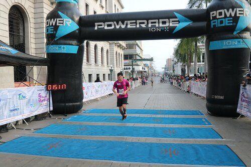 Img 8514 Jpg En 2020 Media Maraton Maraton