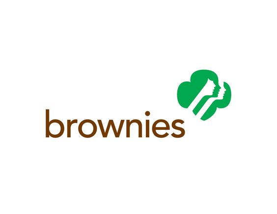 brownie girl scouts brownie girl scouts pinterest