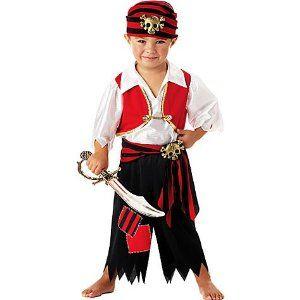 pirate