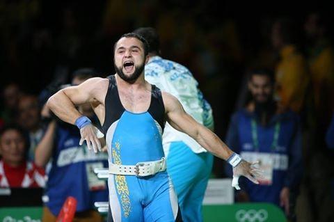 Kazakistan Yaz Olimpiyatları'nda 22. Sırada Yer Aldı  Rio de Janeiro'da düzenlenen 21. Yaz Olimpiyat Oyunları'nda Kazakistan Milli Takımı 3 altın 5  gümüş ve 9 bronz olmak üzere toplamda 17 madalya ile Olimpiyat 22'ncisi olmayı başardı.