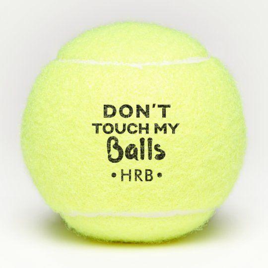 Tennis Faces Tennis Tennis Funny Tennis Players
