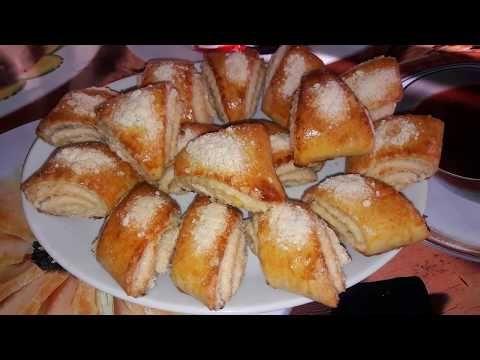 Dadina Doyulmayan Irevan Ketesi Irevan Ketesinin Hazirlanmasi Recepti Youtube Food Breakfast Make It Yourself