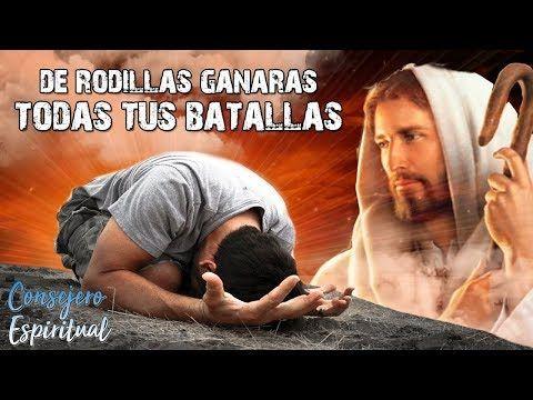 Repite Este Versiculo En Cualquier Situacion Y Te Sorprenderas Youtube Lent Catholic Activities For Kids