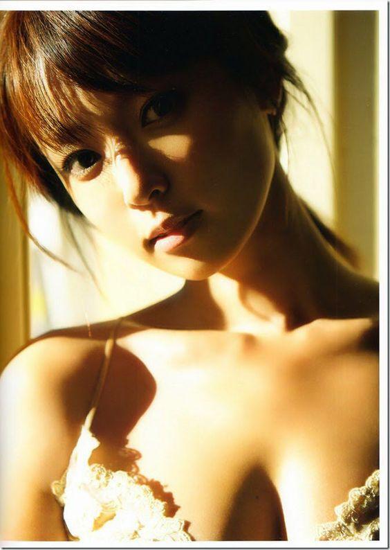 深田 恭子